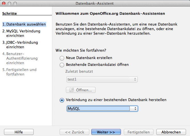 OpenOffice-DB-Assistent1